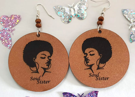 soul sister Earrings.jpg
