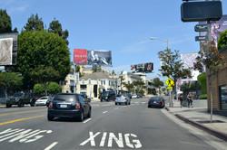 Los Angeles Perm
