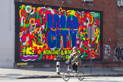 B129_BroadcityComplete-LR (1 of 9)