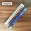 Thumbnail: Incense Sticks