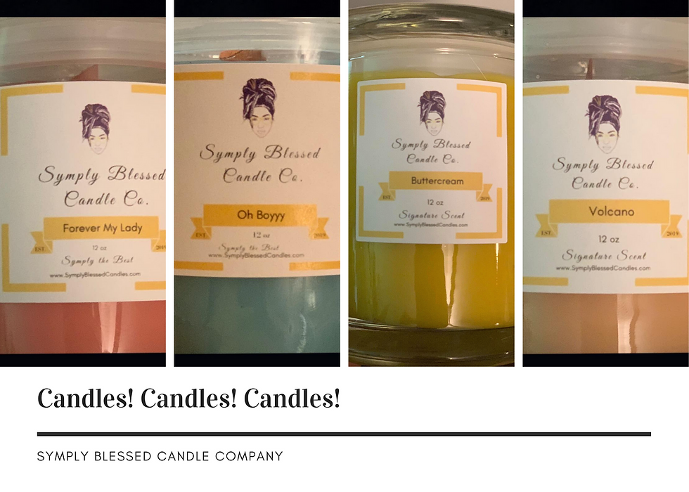 Candles! Candles! Candles!.png