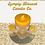 Thumbnail: Pillar Candles