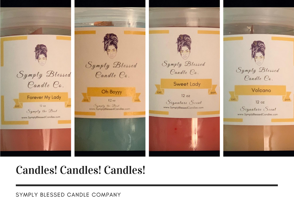 Candles! Candles! Candles! (1).png