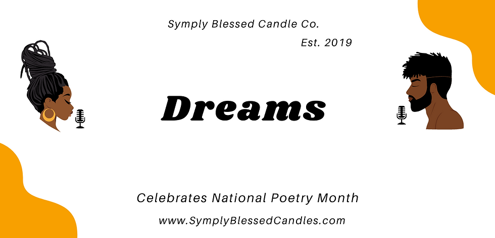 Symply Blessed Candle Co. (9).png