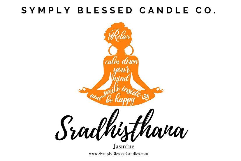 Sradhisthana