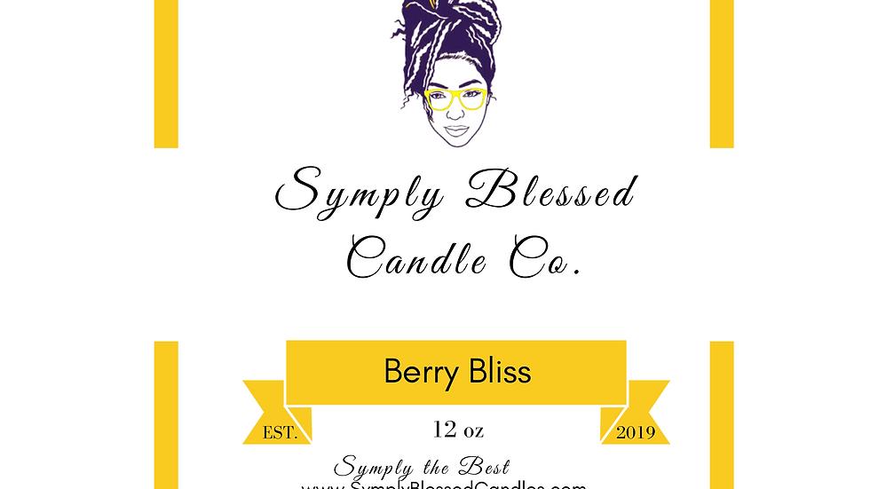 Berry Bliss