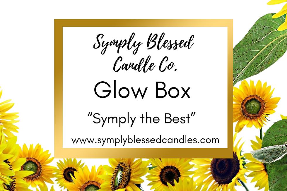 Sunflower Glow Box.png