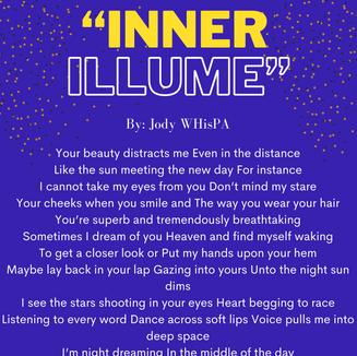 Inner Illume