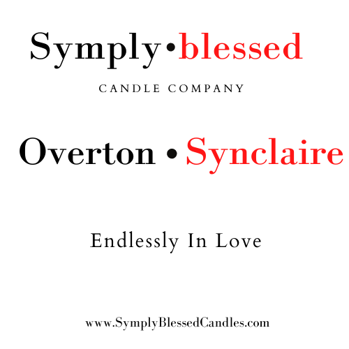 Overton & Synclaire