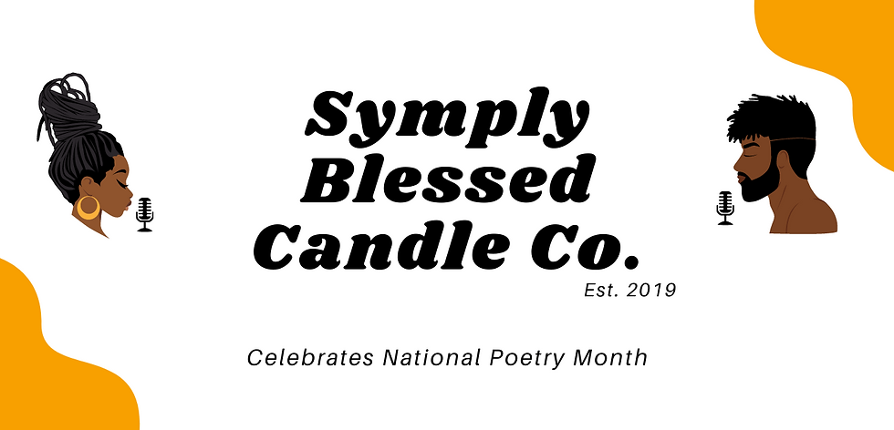 Symply Blessed Candle Co. (8).png