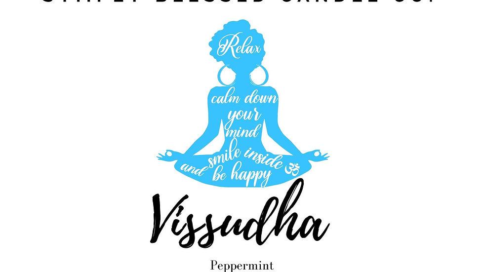 Vissudha