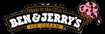 Ben & Jerry's Savannah