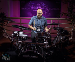 Chris Brawley_Roland v-drums.jpeg
