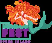 Tybee Island Mermaid Fest