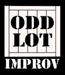 Odd Lot Improv