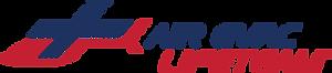 air-evac-logo.png