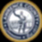 LawCoGov_Logo.png