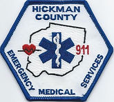 normal_hickman_county_EMS_28_tn_29.jpg