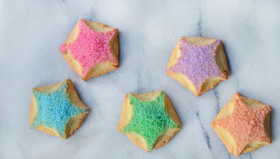 CookieGroup.jpg