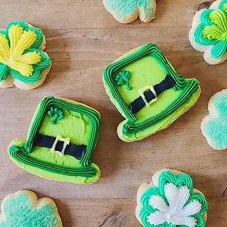 St. Patricks Day Image - CB.jpg