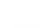 CUMBERLANDGLOUCESTER&SALEM_h_White.png