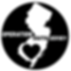 Operation South Jersey.png