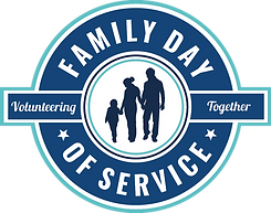 FDS Logo _Volunteering Together_ Color.p