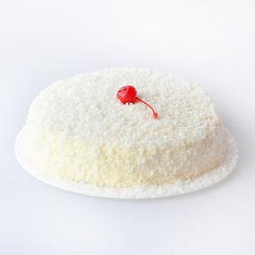 coconutcake2.jpg