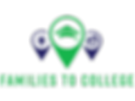 Families to College-Color.png