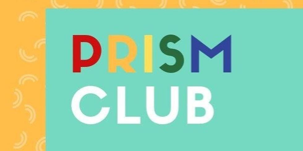Prism Club