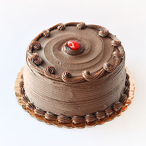 chocolatecake2.jpg