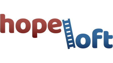 Hopeloft_logo_v5_wide.png