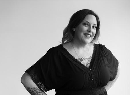 Staff Spotlight: Meet Kari