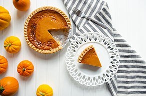 PumpkinPie-04.jpg