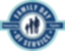 FDS Logo Volunteering Together Color.png