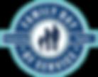 FDS Logo Volunteering Together Color.png