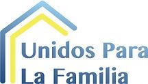 unidos_logo.jpg