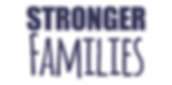 Stronger Families Color.png