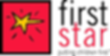 First Star Color.png