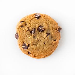 chocchipcookie.jpg