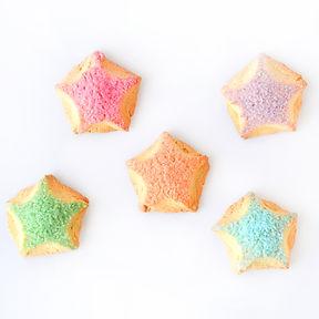 Sugar Stars