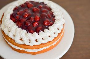 Boston Cream Pie-3.jpg
