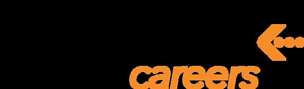 giveback careers black_orange (1).png