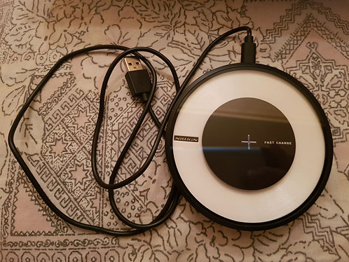 Nillkin Magic Disk 4 Wireless Charging