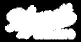 blewett-logo-tail-white.png
