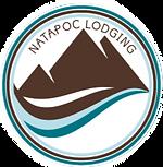 NatapocLodgingAlternate5x5%20(1)_edited.