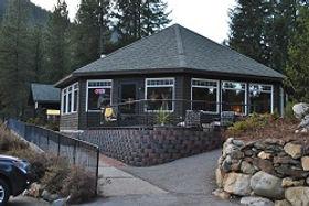 Kahler-Glen-restaurant-001.jpg