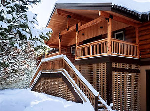 Natapoc Lodge.jpg