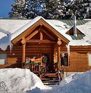 Yarkin-snow.jpg