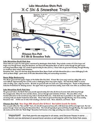 Lake Wenatchee XC Trails_Page_2.jpg
